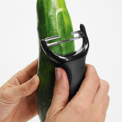 OXO Good grips peeler
